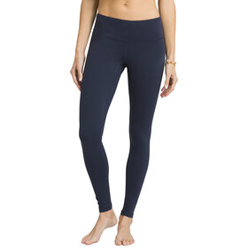 Prana Pillar Leggingsit Naiset, nautical